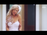 Andrea feat. Gabriel Davi - Only You