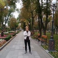 Аркадий Мандрагора фото
