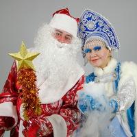 Татьяна Суздальцева
