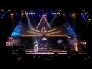 Al Jarreau - Roof Garden ☆ Live In London • 1984 [HQ AUDIO]