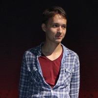 Иван Юшков