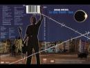 Пинк Флойд- История альбома Wish You Were Here