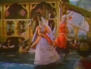 Фильм-балет Лесная сказка Шурале 1980