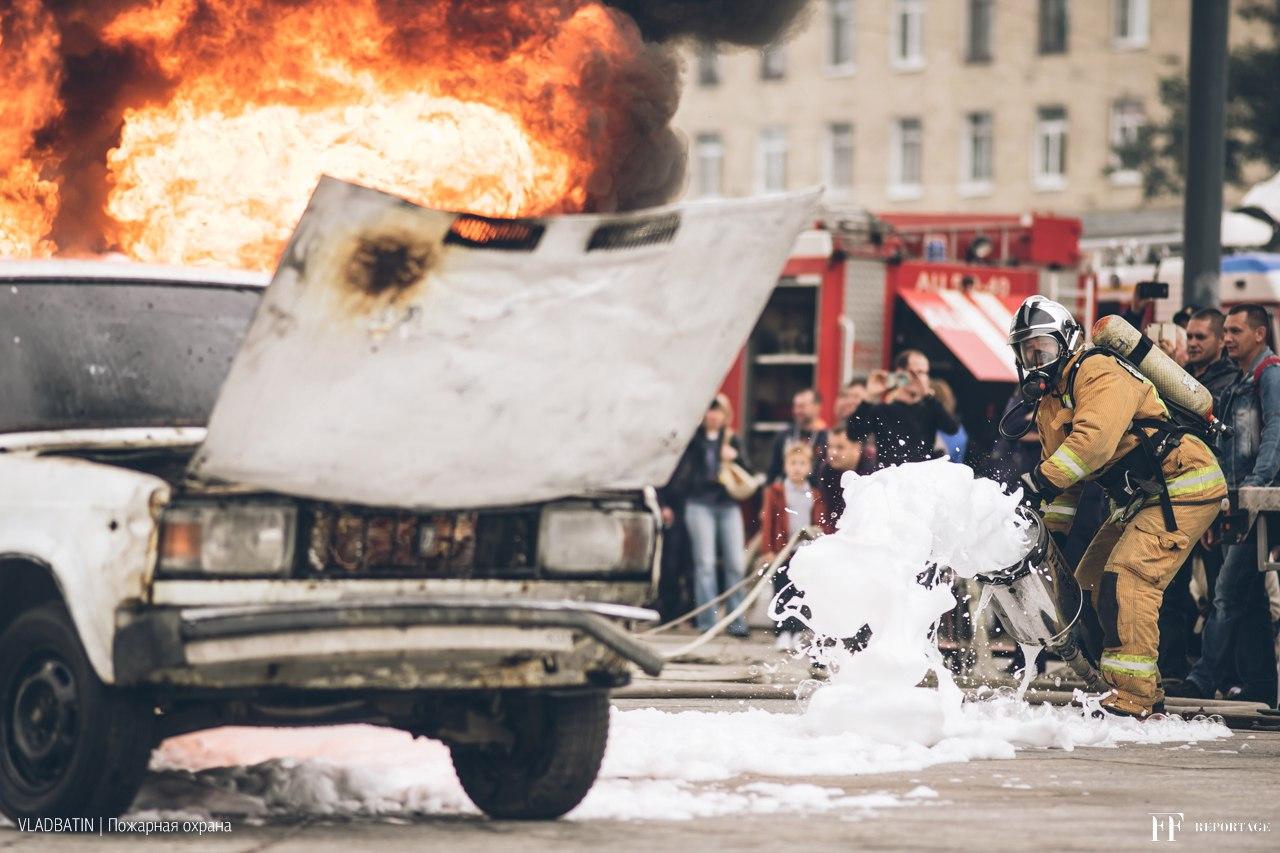 репортаж мероприятия в санкт петербурге, репотртаж в спб, репортажный фотограф