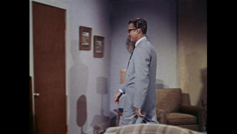 Adventures of Superman - 03x04 - Superman Week (1955)