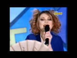 Лариса Черникова - Веселый зонтик (Звездный час)