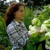Nadya Grigoryeva