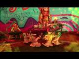 Wolvespirit - Holy Smoke - Extended Version