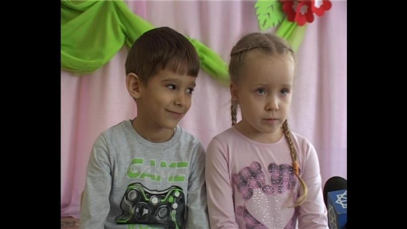 дети про день матери (22-11-16)