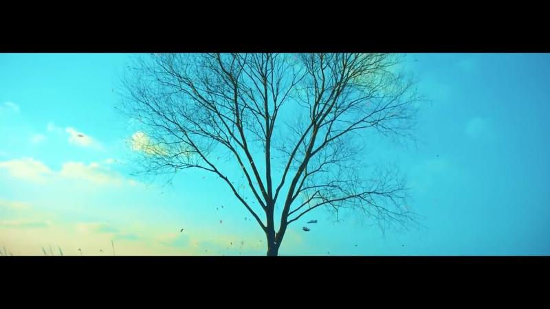 BTS — Spring Day (стеб саб.) _СВИНЬЯ-ПЕРЕРОСТОК