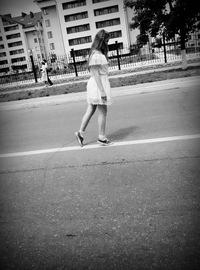 Селина Ириша