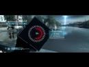 Don Diablo - Echoes (Клипы 2017)