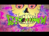 J Dilla - Geekdown