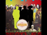 The Beatles  Sgt. Peppers Lonely Hearts Club Band  Anniversary Edition Trailer