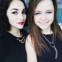 Наталя Феркаляк