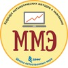 Математические методы в экономике ДВФУ