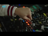Marshmello - Live @ Electric Daisy Carnival, EDC Las Vegas 2017