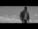 Big Sean feat. Kanye West, John Legend - One man can change the World