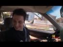 Top Gear (Топ Гир) Америка. 1 сезон 7 серия