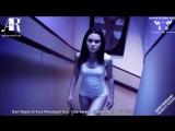 Dart Rayne Yura Moonlight feat. Cate Kanell - Shelter Me