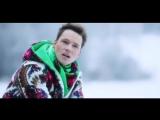 Hi-Fi feat. 3XL PRO - Время Не Властно (OST Ёлки)