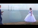 весілля Руслан та Ірина  3 вересня 2017