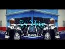 ES MEJORVIDEOCLIP _ CRAZY G ft MR BORREGO _ BANDIDO FILMS
