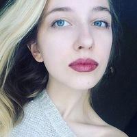 Валерия Мамедова