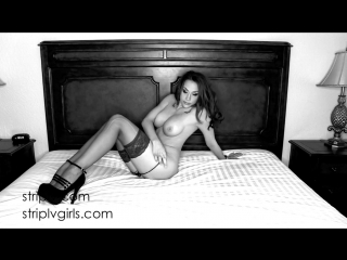 Видео Chanel Preston sex porno milf anal porno sex Milf, Big Tits, Gonzo, Blowjob, Hardcore, All Sex  69, Anal, Ballerina, DP, D