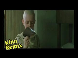 матрица 1 1999 кино пародия 2017 фильмы онлайн kino remix смешно до слез лучшие ржачные приколы 2017 самые смешные приколы