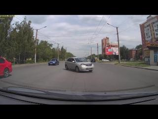 MOV_289