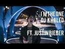 Alexander Stewart - Im the One (DJ Khaled ft. Justin Bieber, Quavo, Chance the Rapper, Lil Wayne Cover)