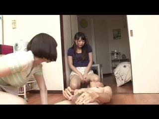 Японское порно писсинг бесплатно смотреть