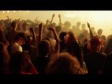 Audien, 3LAU - Hot Water (3LAU DNB Remix)