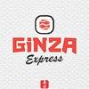 Ginza Express
