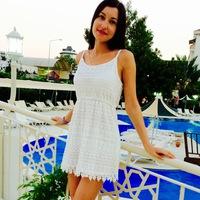 Yulya Akimenko
