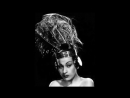 Yma Sumac Gopher Mambo Capitol Records 1954