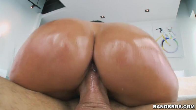 Jada Stevens Big ass Tits Mom Anal Milf Amateur lesbian Femdom Минет русское порно BBW solo