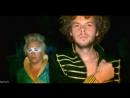 Empire Of The Sun - Walking On A Dream Alexander Pierce Born - 80 Remix