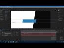 Супер After Effects 2. Lower Thirds и плашки. (VideoSmile-Артем Лукьянов, Михаил Бычков, Марсель Фатхутдинов)