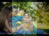 La Finesse - Сияю от счастья (слайд-шоу)