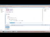 Kali Linux лекция часть 10