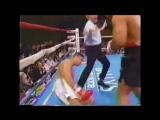 David Tua vs. John Ruiz HD