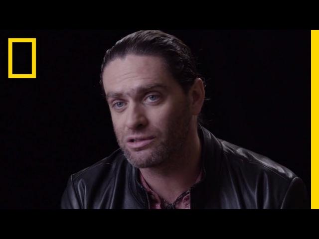 Behind the Scenes With Director Everardo Gout | MARS