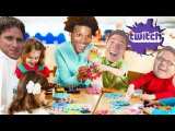 Twitch will Become a Daycare in 10 Years