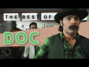 THE BEST OF Doc Holliday