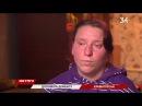 Гумштаб Ахметова помогает одинокой матери с 8 детьми