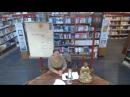 Встреча с Наставницей Ириной в белых облаках Женщина и её выбор одиночество или замужество