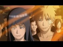 Naruto Shippuden AMV - Never Too Late
