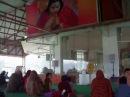Nirmal Dham 14.01.14